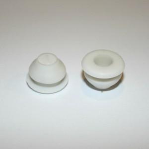 Propper i  Små Størrelser:  9 til 16 mm.