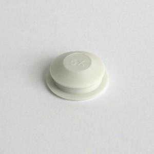 Propper i  Mellem Størrelse:  17 til 25 mm.